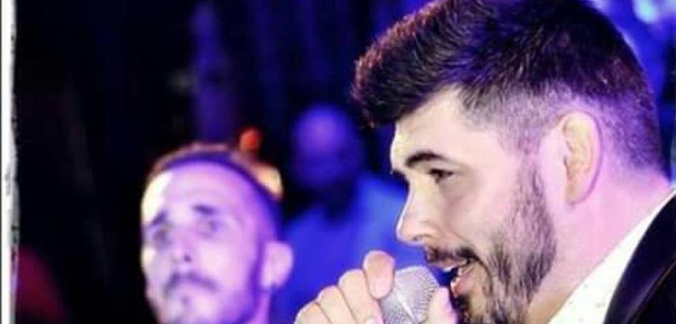 DeMarco Flamenco ofrece un concierto gratuito en Berja