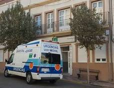 El centro de salud de Dalías gana espacio, personal y nuevos servicios