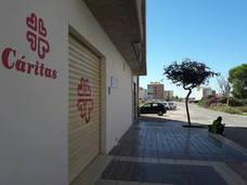 Cáritas dará de comer a más de 400 familias en Adra