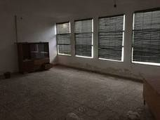 Darrícal rehabilita el edificio de las antiguas escuelas