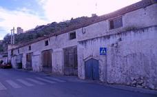 Berja recupera dos molinos históricos como símbolo de su pasado más glorioso