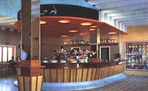 Clásicos Populares (IV): Hotel Abdera