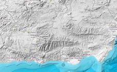 Adra será epicentro de un terremoto simulado de cinco grados