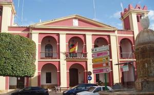 Condenan al Ayuntamiento de Berja por un suicidio en los calabozos de la Policía Local