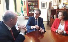 El empleo como arma para combatir la despoblación en la Alpujarra de Almería