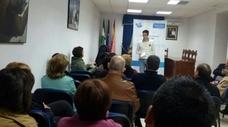 Mures acogerá la primera de las reuniones vecinales en las aldeas