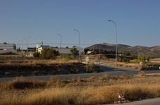 Ciudadanos denuncia problemas de seguridad, limpieza y nula señalización en los polígonos del municipio