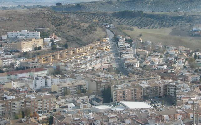 Detenido en Portugal el padre de Alcalá fugado con sus tres hijos