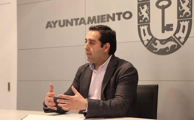 Alcalá la Real convoca una consulta ciudadana para decidir en qué invierten 150.000 euros de su presupuesto