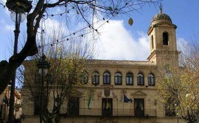El Ayuntamiento de Alcalá la Real repartirá 158.000 euros entre colectivos y asociaciones del municipio