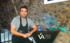 Nueva directiva de los empresarios turísticos del Valle del Almanzora
