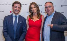 Cosentino une a Cindy Crawford y el chef José Andrés en Miami