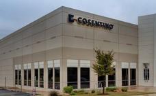 Grupo Cosentino continúa su expansión internacional y llega a Sudáfrica con un nuevo Center en Johannesburgo