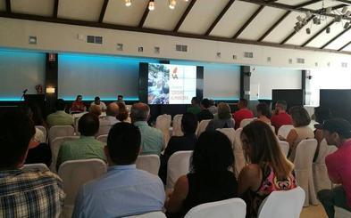 Los empresarios Turísticos del Almanzora convocan un concurso de fotografía en la zona