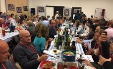 'III Concurso de Vinos del País' de carácter comarcal en Serón