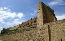 La ruta 'Trenes y Minas' recorrerá el patrimonio del Almanzora
