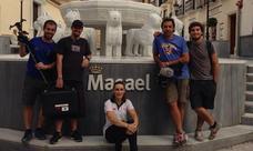 Más de 6.500 visitantes anuales en la oferta de turismo industrial en Macael