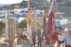 Reclaman la titularidad del templo de Santuario de la Virgen de la Cabeza para la Cofradía Matriz