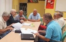 El Juzgado de lo Social de Jaén obliga a abonar un complemento salarial a siete extrabajadores de Koipe