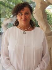 María José Bueno renuncia a la Concejalía de Cultura en el Ayuntamiento de Andújar
