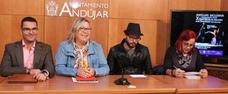 La ciudad promueve el programa Andújar Inclusiva que propugna el respeto por la diversidad
