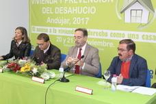 El municipio articula un plan de apoyos para facilitar el acceso a la vivienda