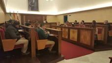El pleno de la Corporación pide una ITI para Andújar y su comarca