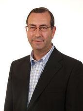 Juan Antonio Sáez Mata es reelegido coodinador local de Izquierda Unida