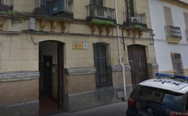 A prisión por cuatro supuestas agresiones sexuales en Andújar