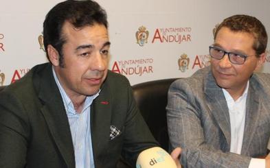 El compositor sevillano, José León, será pregonero de la Virgen de la Cabeza 2018