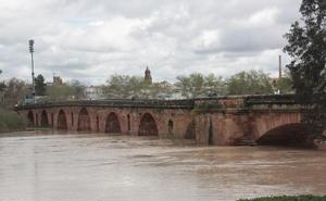 El Gobierno invertirá 405.800 euros para evitar inundaciones en Andújar