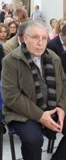 Pascual Villegas sucederá a Domingo Conesa como rector del Santuario