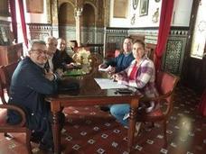 Satse y y SMJ piden que se restituya el segundo equipo comarcal de Urgencias