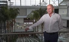 El promotor del Nevada recurre al TS la sentencia que condena a la Junta a abonarle 165 millones