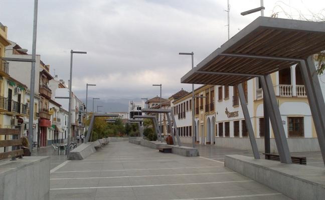 El Ayuntamiento de Armilla oferta plazas en talleres culturales y formativos