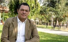 Armilla pone en marcha sus presupuestos participativos 2018