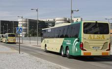 """Armilla pone en marcha el """"Bono bus Joven"""""""