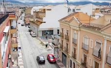 Armilla adjudica las obras de la Calle San Miguel por un importe de más de 626.700 euros