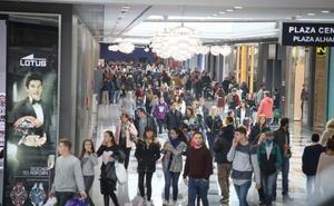 El PP pide al PSOE que asuma la indemnización por el Nevada y las responsabilidades políticas