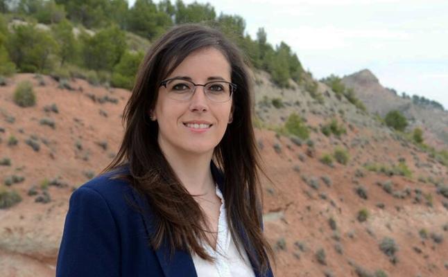 El PP denuncia la subida de sueldos de dos ediles del PSOE en Cuevas del Campo