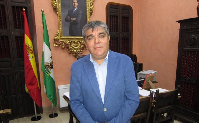 Los alcaldes de la comarca evitan el cierre de la línea de autobús Puebla de Don Fadrique