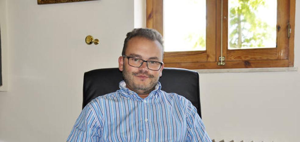 El Ayuntamiento de Puebla de Don Fadrique volverá a bajar el IBI