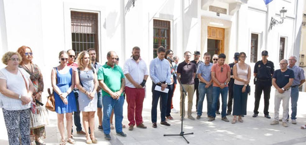 Baza apoya a las víctimas y rechaza los atentados terroristas de Barcelona y Tarragona