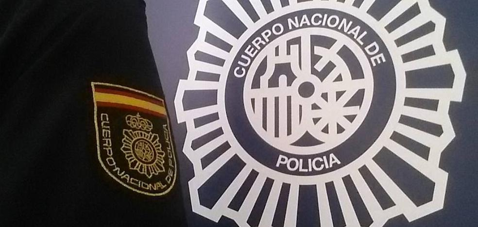 La Policía Nacional de Baza detiene a un joven de 20 años por dos intentos de robo
