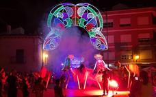 Gran aceptación del XV Verano Cultural de La Puebla de Don Fadrique