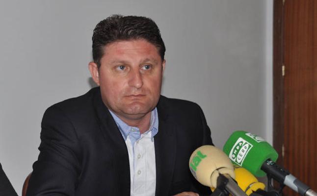 """El PSOE reclama al Gobierno del PP un compromiso """"firme"""" con la línea eléctrica Caparacena-Baza-La Ribina"""