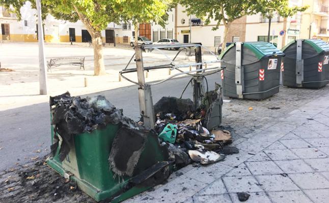 Policía Local identifica a 17 personas por vandalismo en la noche del 31 de octubre