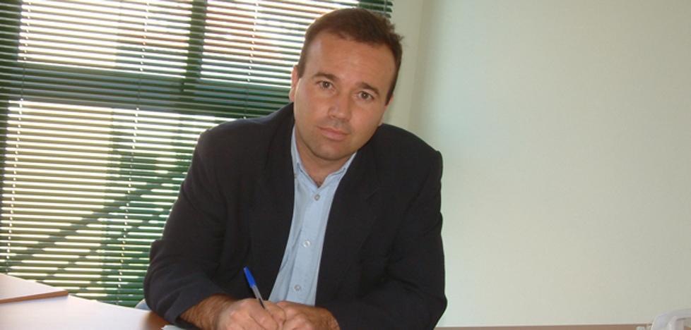 La Audiencia archiva la denuncia de unos vecinos contra el alcalde de Freila