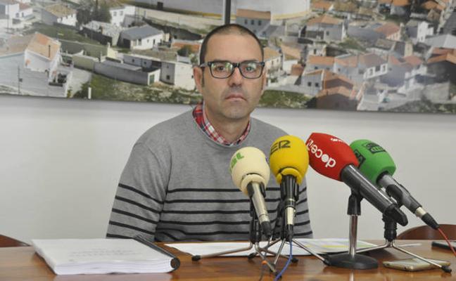 19,1 millones de euros presupuesto del Ayuntamiento de Baza para 2018