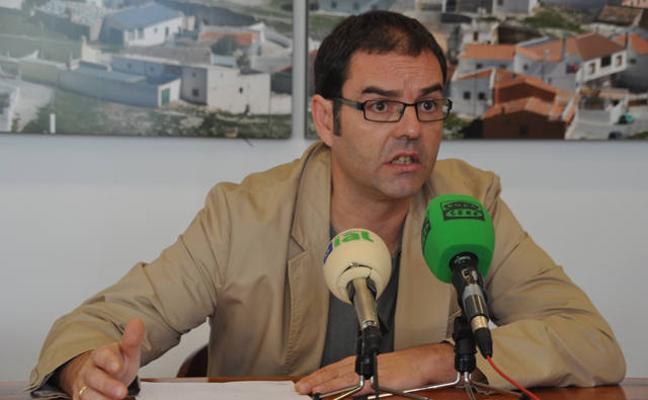 PSOE y PP tendrán un concejal menos en las Comisiones Informativas